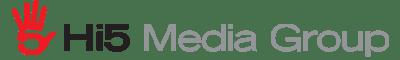 Hi5 Media Group – Mobile apps & Mobile websites for SMB businesses