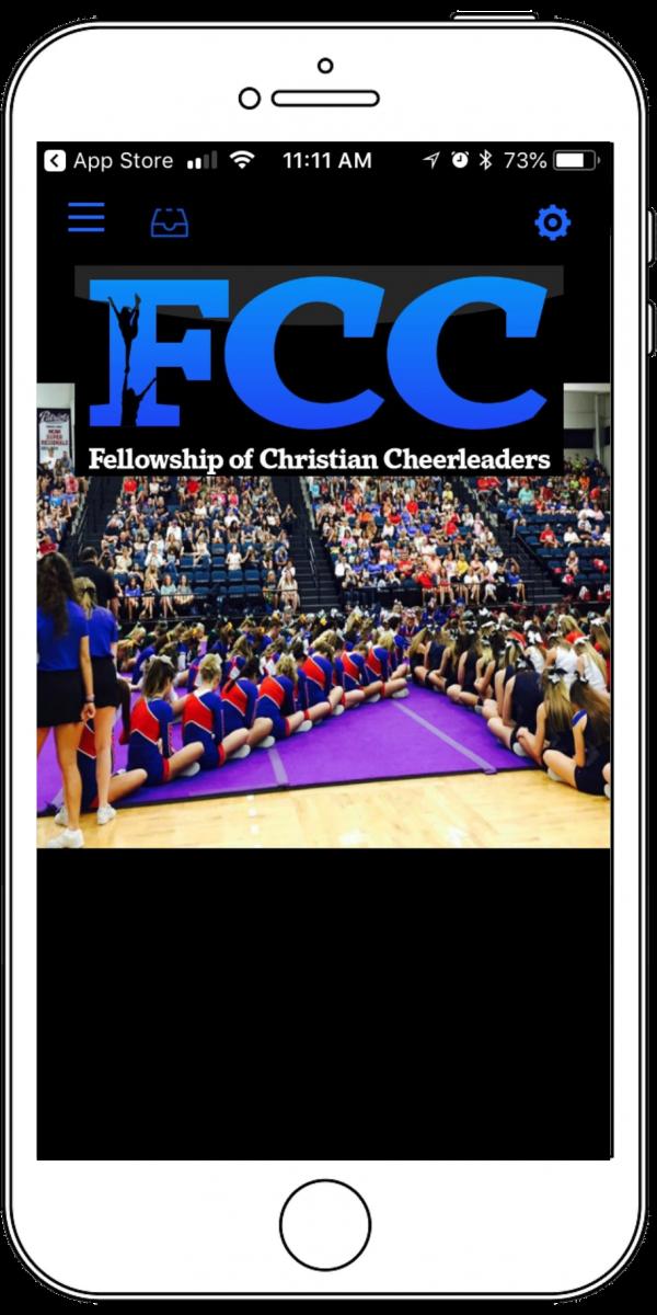 Cheer FCC Phone
